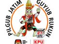 Diskominfo Dukung Pilkada Jawa Timur 2018